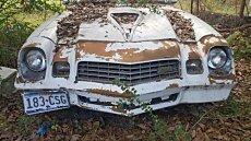1978 Chevrolet Camaro for sale 100927176