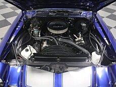 1978 Chevrolet Camaro for sale 100945769