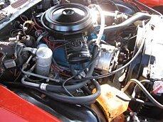 1978 Chevrolet Camaro for sale 100979376