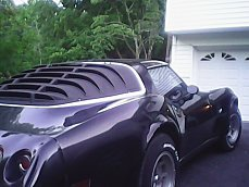 1978 Chevrolet Corvette for sale 100791151