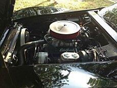 1978 Chevrolet Corvette for sale 100829121