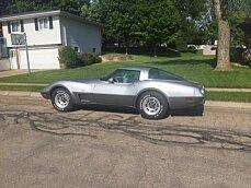 1978 Chevrolet Corvette for sale 100829311