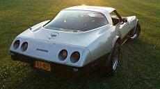 1978 Chevrolet Corvette for sale 100829320