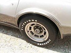 1978 Chevrolet Corvette for sale 100829645