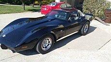1978 Chevrolet Corvette for sale 100829707