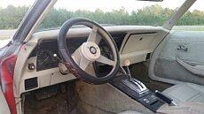 1978 Chevrolet Corvette for sale 100829716