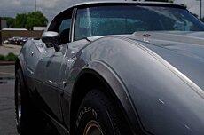 1978 Chevrolet Corvette for sale 100846868