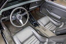 1978 Chevrolet Corvette for sale 100878298