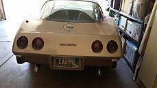 1978 Chevrolet Corvette for sale 100923176