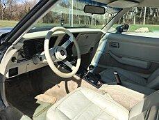 1978 Chevrolet Corvette for sale 100979079