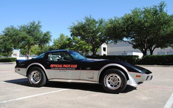 1978 Chevrolet Corvette for sale 101010341
