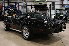 1978 Chevrolet Corvette for sale 101019439