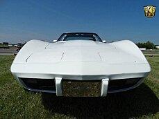 1978 Chevrolet Corvette for sale 101031907