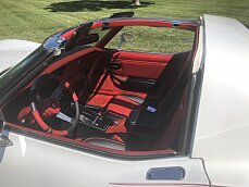 1978 Chevrolet Corvette Coupe for sale 101051563