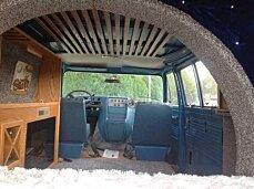 1978 Chevrolet Custom for sale 100806625
