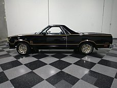 1978 Chevrolet El Camino for sale 100970154