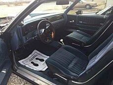 1978 Chevrolet Malibu for sale 100806781