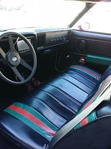 1978 Chevrolet Malibu for sale 100808782