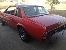 1978 Chevrolet Malibu for sale 100813030