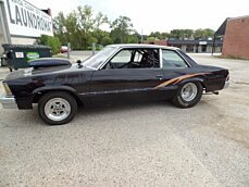 1978 Chevrolet Malibu for sale 100840268