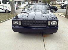 1978 Chevrolet Malibu for sale 100973913