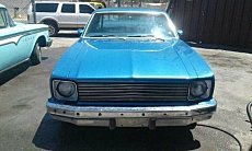 1978 Chevrolet Nova for sale 100969404