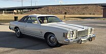 1978 Chrysler Cordoba for sale 100879561