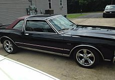1978 Chrysler LeBaron for sale 100791947