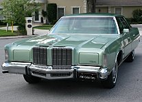 1978 Chrysler New Yorker for sale 100774958