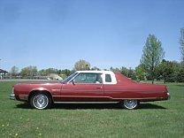 1978 Chrysler New Yorker for sale 100776476