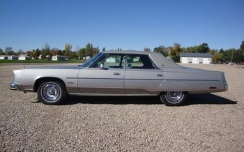 1978 Chrysler New Yorker for sale 100969782