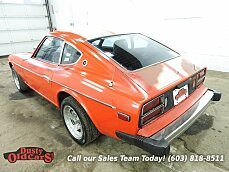 1978 Datsun 280Z for sale 100769369