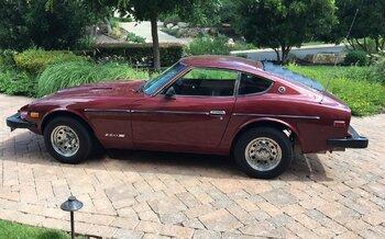 1978 Datsun 280Z for sale 100776906