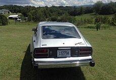 1978 Datsun 280Z for sale 100791531