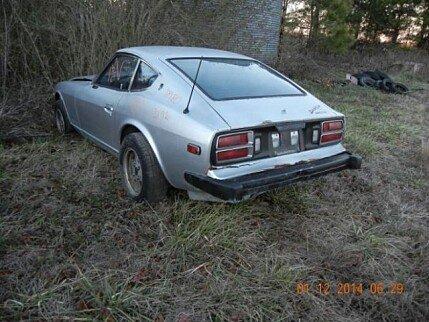 1978 Datsun 280Z for sale 100802856