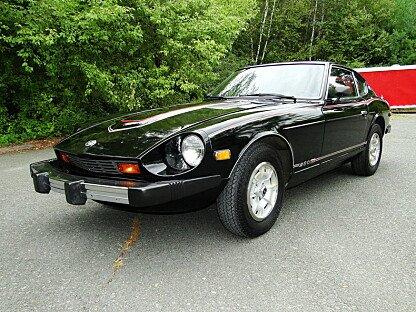 1978 Datsun 280Z for sale 100817339