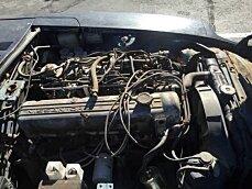1978 Datsun 280Z for sale 100829735