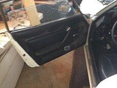 1978 Datsun 280Z for sale 100829823