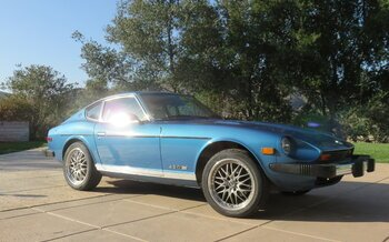 1978 Datsun 280Z for sale 100831181