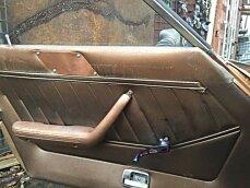 1978 Datsun 280Z for sale 100838271