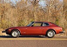 1978 Datsun 280Z for sale 100847105