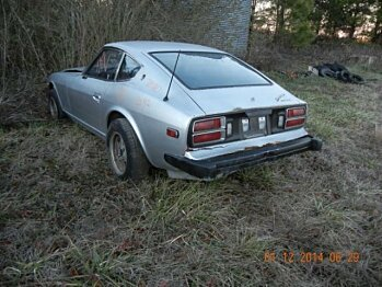 1978 Datsun 280Z for sale 100829583