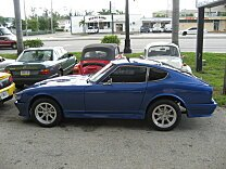 1978 Datsun 280Z for sale 100866694