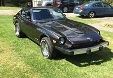 1978 Datsun 280Z for sale 100841634