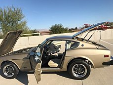 1978 Datsun 280Z for sale 100854703