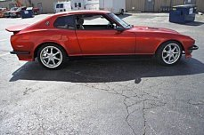 1978 Datsun 280Z for sale 100862983