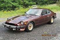 1978 Datsun 280Z for sale 100881329