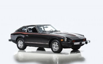 1978 Datsun 280Z for sale 100915115