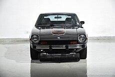 1978 Datsun 280Z for sale 100915115