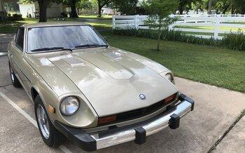 1978 Datsun 280Z for sale 100996690